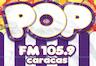 Pop 105.9 FM Caracas