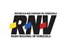RNV Portuguesa