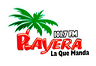 Playera FM 101.7 FM Puerto Cabello