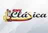 RNV Clásica 630 AM Caracas