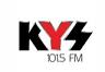 Kys FM