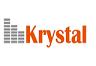Krystal FM 87.5