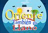 Radio oriente Guayana 105.1 FM