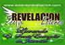 Revelacion 97.9 FM