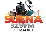 Suena 92.9 FM