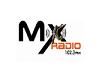 MXradio 102.3 FM