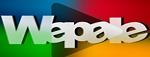 Radio Wepale 99.9 FM