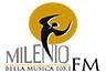 Milenio FM 101.7