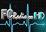 Frecuencia Cardíaca Radio