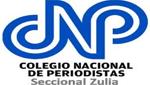 Cnp Zulia Radio