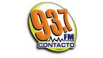 Contacto 93.7FM