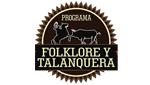 Folklore y Talanquera