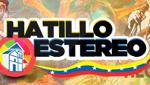 Hatillo Estereo