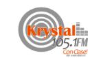 Krystal FM