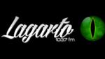Lagarto FM