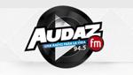Radio Audaz FM