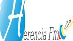 Radio Herencia