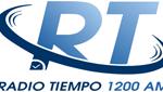 Radio Tiempo