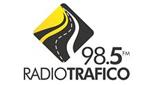 RadioTrafico
