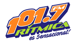 Ritmica FM