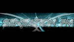 Sensation FM Margarita