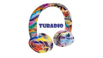 Turadio