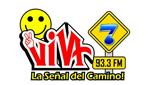 Viva 93.3 FM
