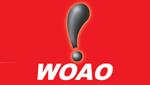 WOAO FM