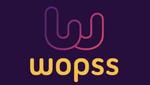 Wopss