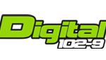 Digital 102.9 FM