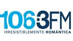 Ella 106.3 FM