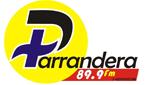 FM Parrandera