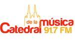 La Catedral de la Musica