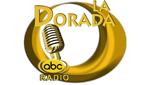 La Dorada FM