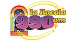 La Rocola