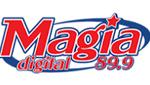 Magia Digital