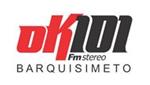 OK 101 FM