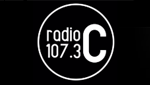 Radio C 107.3 FM