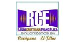 Radio Cristiana Evangélica El Pilar