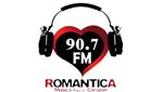 Romántica 90.7 FM Tehuacán