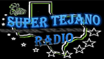 Super Tejano Radio